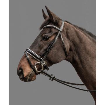 Mountain Horse Gaspari Zaumzeug