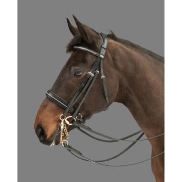 Mountain Horse Rubicon Zaumzeug