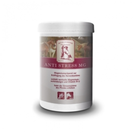 Mühldorfer Anti Stress Mg, 750g