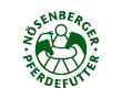 Nösenberger Logo