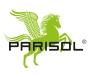 Parisol Logo