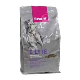 Pavo E´lyte 3 kg
