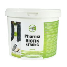 Pharma Biotin Strong, 4kg