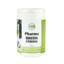 Pharma Biotin Strong, 600g