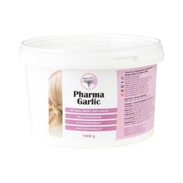 Pharma Knoblauch-Granulat, 1kg