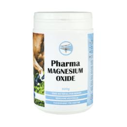 Pharma Magnesium Oxide, 600g