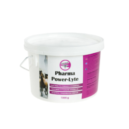 Pharma Power-Lyte, 1kg