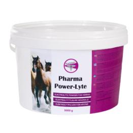 Pharma Power-Lyte, 3kg