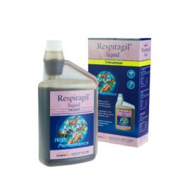 Respiragil Liquid, 1000ml