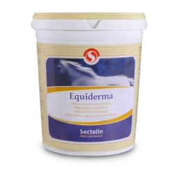 Sectolin Equiderma 750g