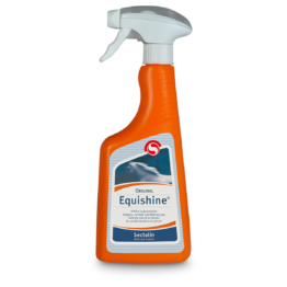Sectolin Equishine, 500 ml