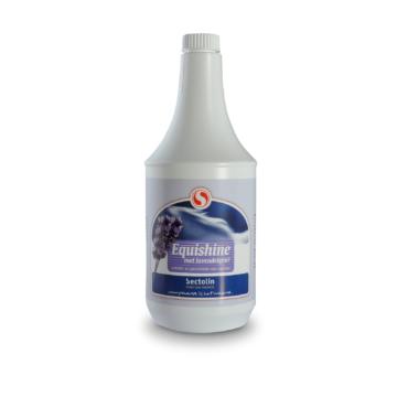 Sectolin EquiShine Lavendel, 1000ml