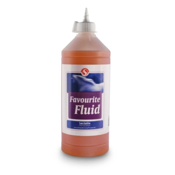 Sectolin Favourite Fluid 1 ltr
