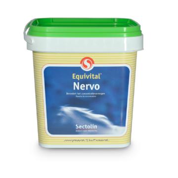 Sectolin Nervo, 1kg