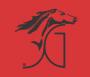 Sergio Grasso Logo