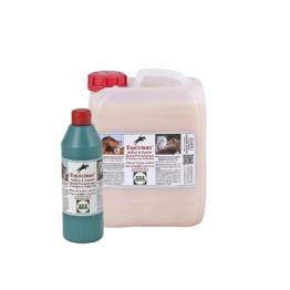 Stassek Equiclean Spezial-Shampoo, 2 Liter