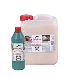 Stassek Equiclean Spezial-Shampoo, 5 Liter
