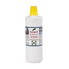 Stassek Equigold Pferdeshampoo, 1 Liter