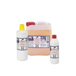 Stassek Equigold Pferdeshampoo, 5 Liter