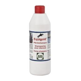 Stassek Equigold Pferdeshampoo, 500 ml