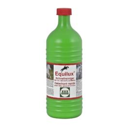 Stassek Equilux Flasche, 750 ml