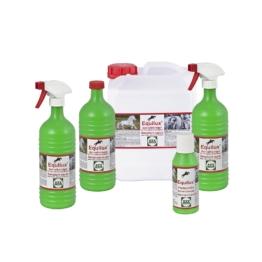 Stassek Equilux Kanister, 2 Liter