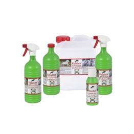 Stassek Equilux Kanister, 5 Liter