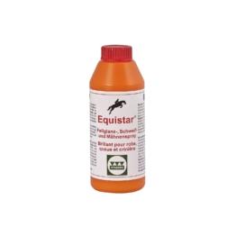 Stassek Equistar Flaschen, 250 ml