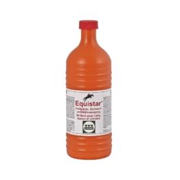 Stassek Equistar Flaschen, 750 ml