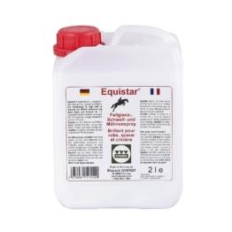 Stassek Equistar Kanister, 2 Liter