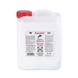 Stassek Equistar Kanister, 5 Liter