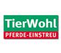 TierWohl Logo