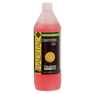 Trikem CompetitionGel, 1000 ml