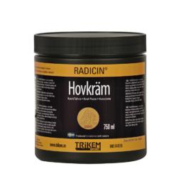 Trikem Radicin Huf Creme, 750 ml