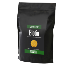 Trikem Vimital Biotin 1000 g