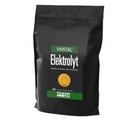Trikem Vimital Elektrolyte, 5000 g