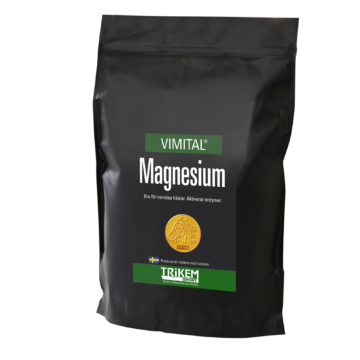 Trikem Vimital Magnesium, 6000g