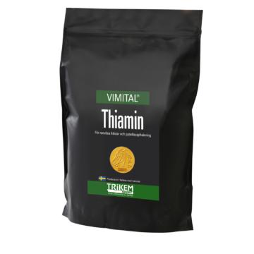 Trikem Vimital Thiamin, 500g