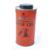 Vanner & Prest Hoof Öl, 500ml