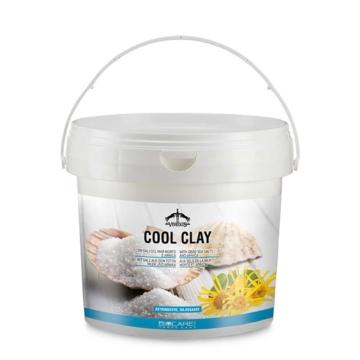 Veredus Cool Clay, 2500 g