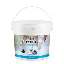Veredus Event Gel, 2000ml