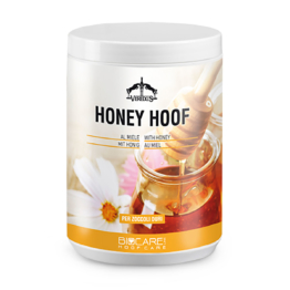 Veredus Honey Hoof, 5000 ml