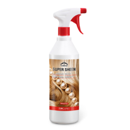 Veredus Super Sheen, 1000ml