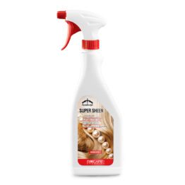 Veredus Super Sheen, 500ml