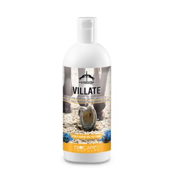 Veredus Villate strahlfäule-tinktur, 500 ml
