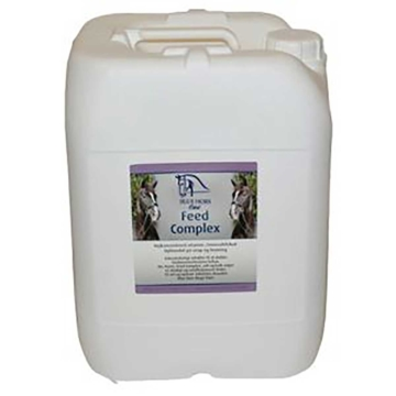 Blue Hors Feed Complex 20L