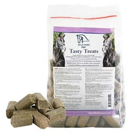 Blue Hors Tasty Treats 1 kg
