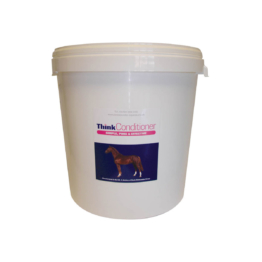 Brinicombe Equine Think Conditioner - 20Kg