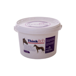 Brinicombe Equine Think Itch - 9Kg
