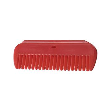 Horze Mähnenkamm aus Plastik